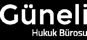 Guneli Hukuk